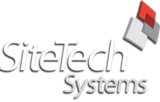 SiteTech Systems – GIS, Research and Analysis for the Real Estate Industry